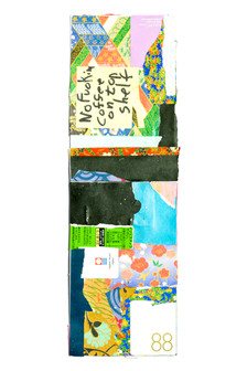 Flippy Collage 33