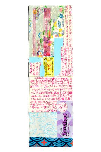 Flippy Collage 18