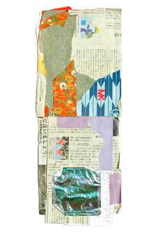 Flippy Collage 31