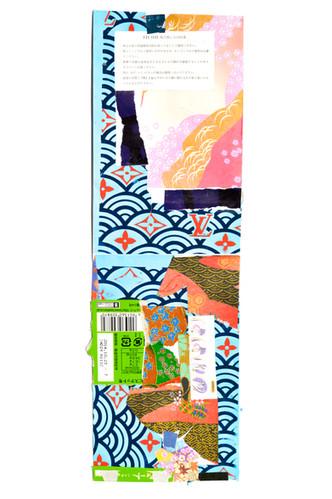 Flippy Collage 42