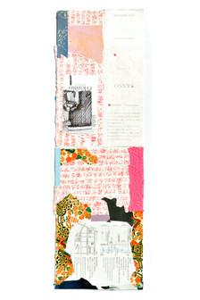 Flippy Collage 35