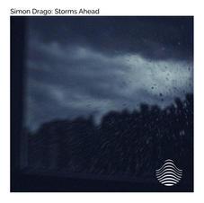 Simon Drago- Storms Ahead