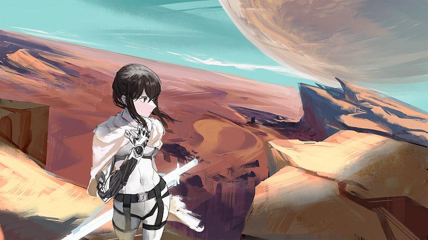 Gemesis (Ada - Desert) (Final) (JPG).jpg