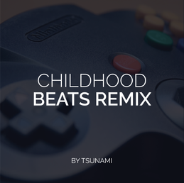 remix-53.PNG
