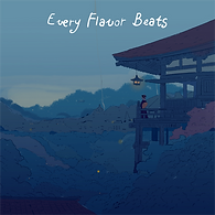 Every Flavor Beats Official Done.png