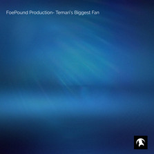 Temaris biggest fan2-01.jpg