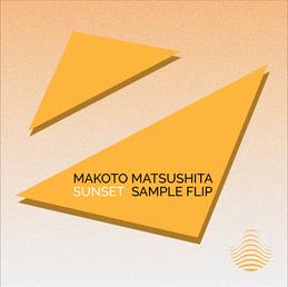 Makoto matsushita sample flip