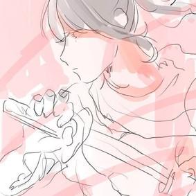Ada Sketch (concept)