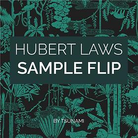 HUBERT LAWES-26.png