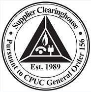Supplier Clearinghouse Logo.png