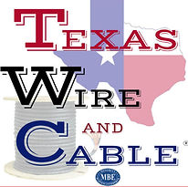 Texas Wire and Cable.jpg