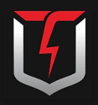 TransArmour Logo.png