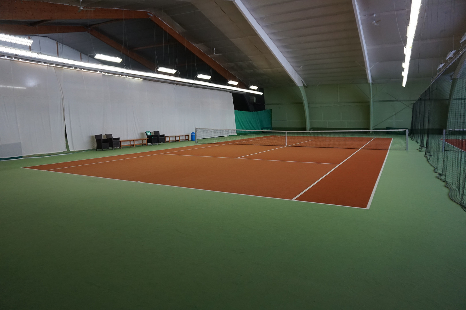 Tenisplatz.JPG