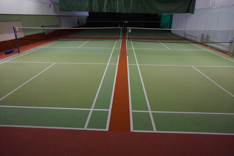 Badmintonplätze.JPG