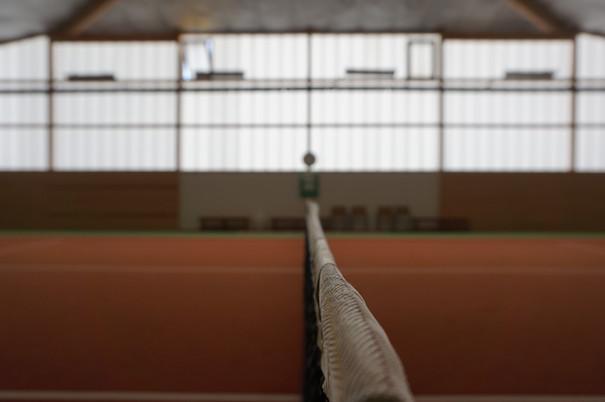 Tennisplatz Netz.JPG