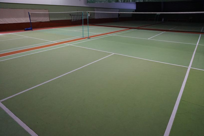 Badmintonplatz.JPG