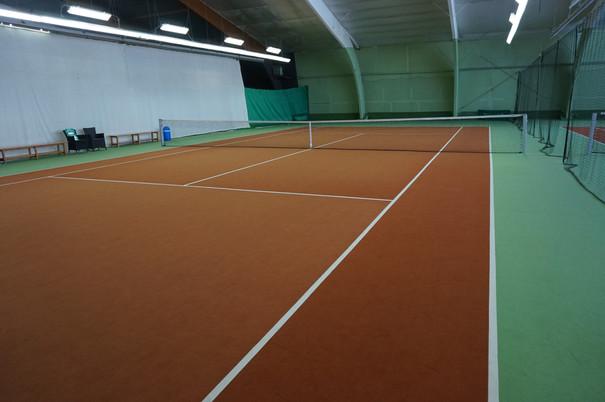 Tennisplatz2.JPG