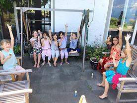 Children Birthday Party by Dunya.jpg