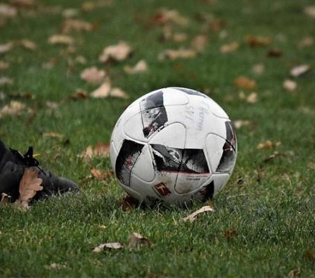 Wiederaufstieg unserer Fußballer in die Kreisliga immer wahrscheinlicher