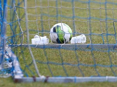NFV-Fußballverband tut sich schwer, wie es im Fußball weitergeht