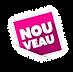 Nouveaubis.png
