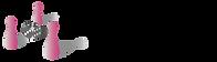 Logo FLS.png