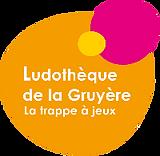 Logo_ludo