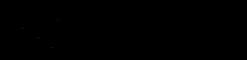mbc-logo-new_1.png