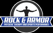 rock-_-armor-logo.png