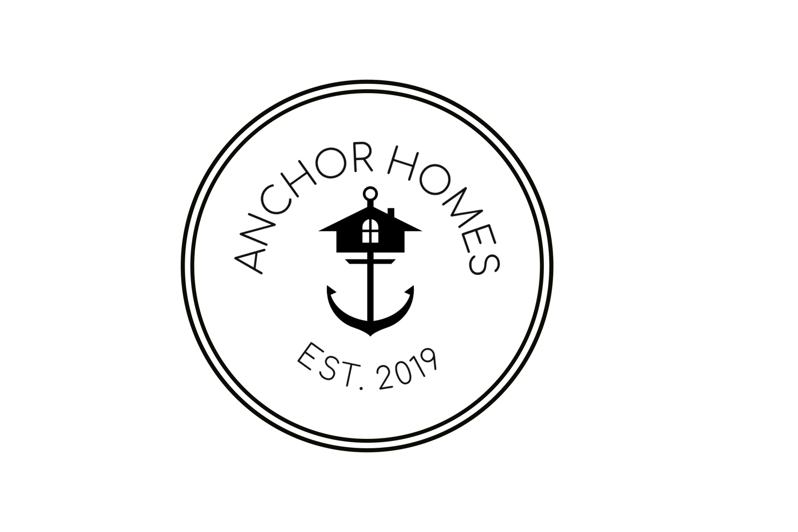Anchor Homes Idaho
