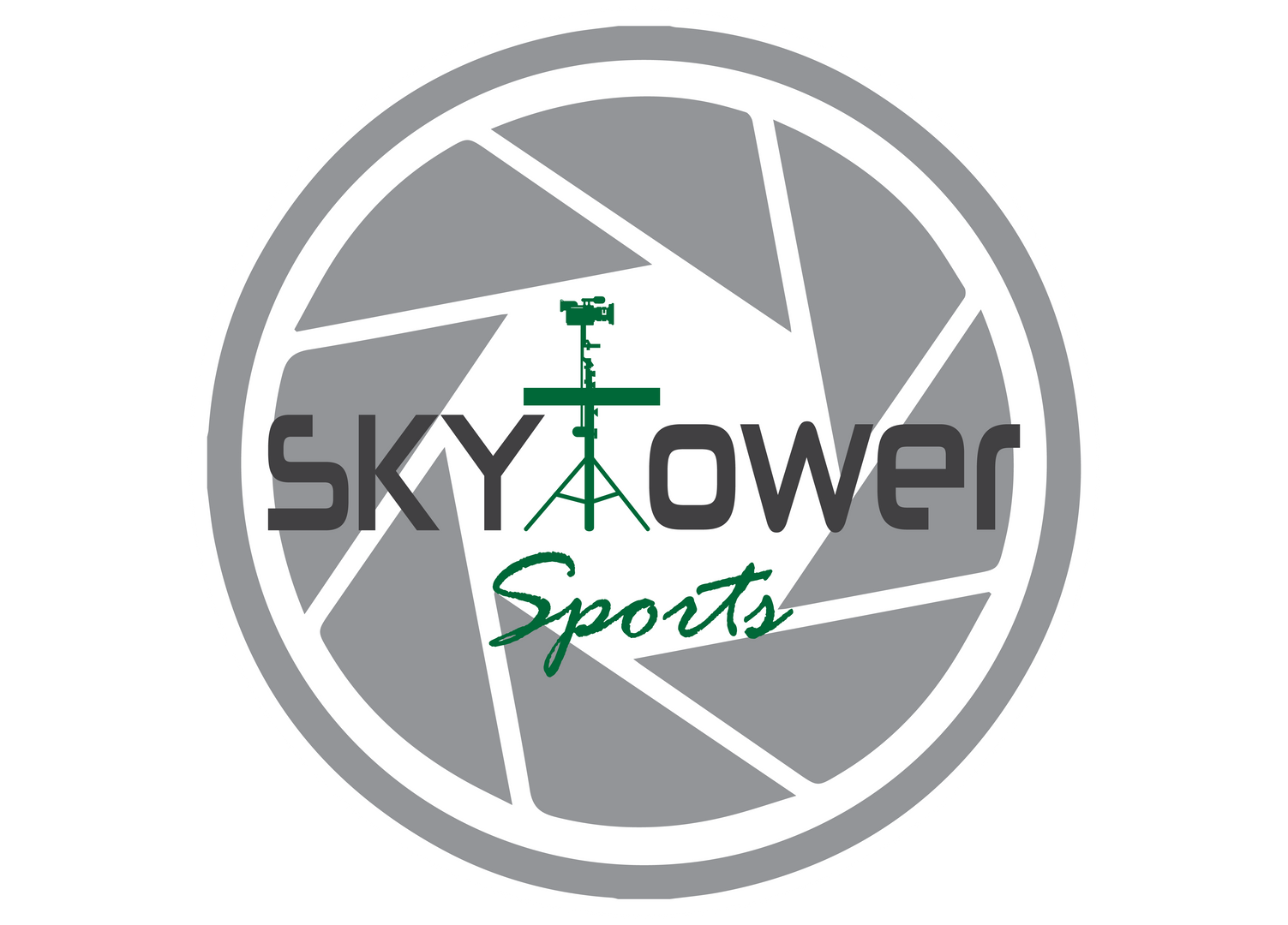 Skytower Sports Video