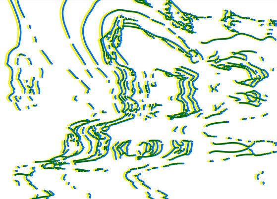 brain scan overlay 2.jpg