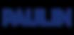 Paulin ad - blue.png