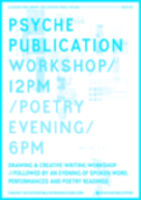 GZL-2020-poetry-event-V5.png