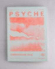 psyche-front-cover.jpg