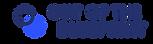 Blueprint logo _website.png