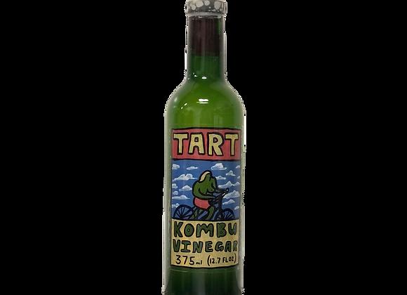 Kombu (online only)