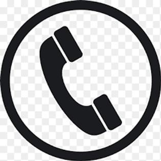 Prenotazione telefonica