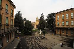 Cesano Boscone