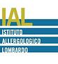 IAL.png