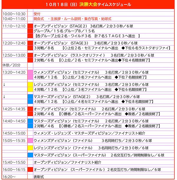 スクリーンショット 2020-10-11 17.29.39.png