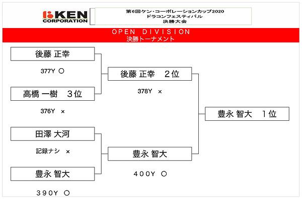 決勝オープン.png