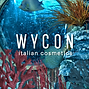 Wycon.png