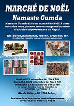 Flyer_marché_de_Noël_2018.jpg