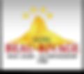 Logo Beau-Rivage.png