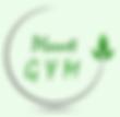 Logo Planetgym.png
