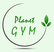 Logo Planetgym.png