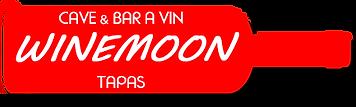 Logo Winemoon.png