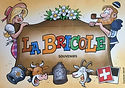 Boutique La Bricole.jpg