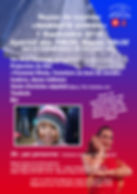 Flyer 2018 V2.jpg